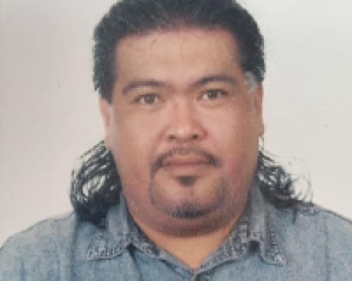 Edward D Quifunas Jr