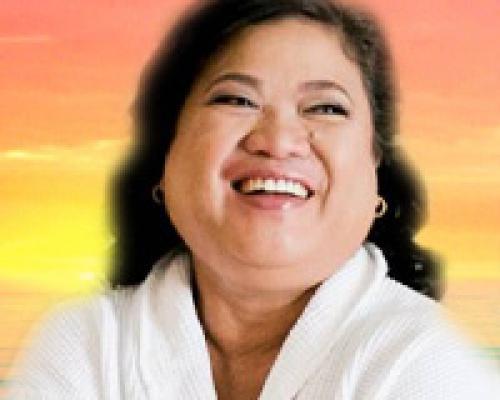Marlene   Galino